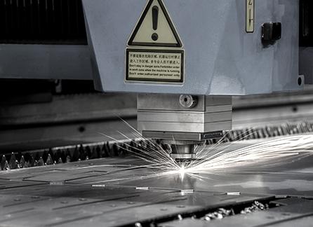 如何解决金属激光切割机的老化问题?