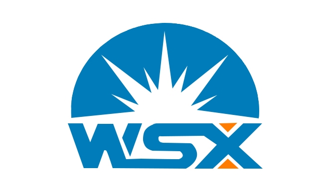 WSX 万顺兴