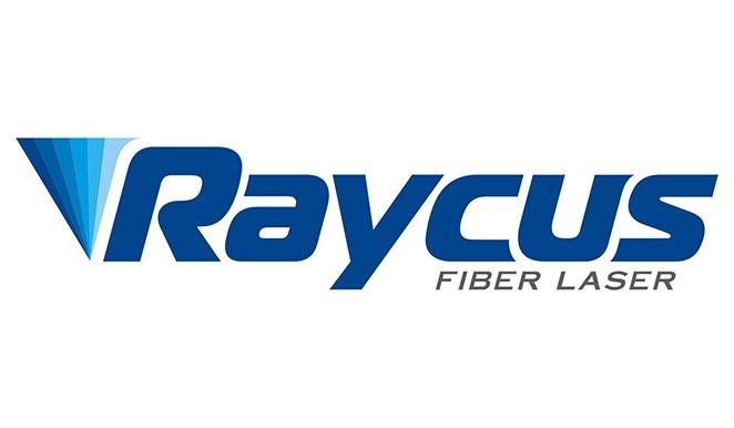 Raycus 锐科激光
