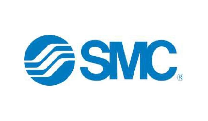 SMC 欧时