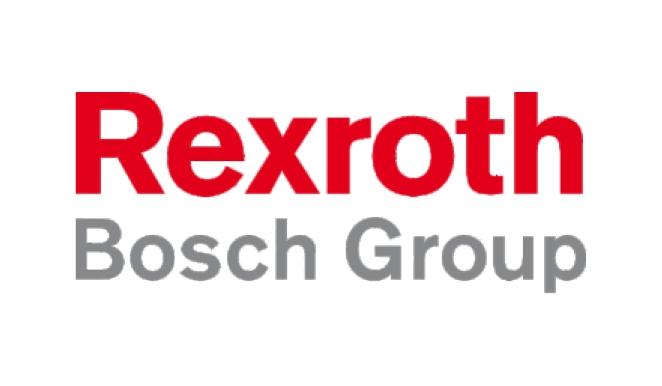 Rexroth 力士乐